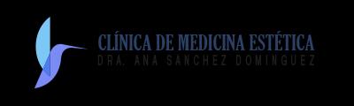 Logo de Clínica medicina estética