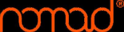 Logo de Nomad Estudio